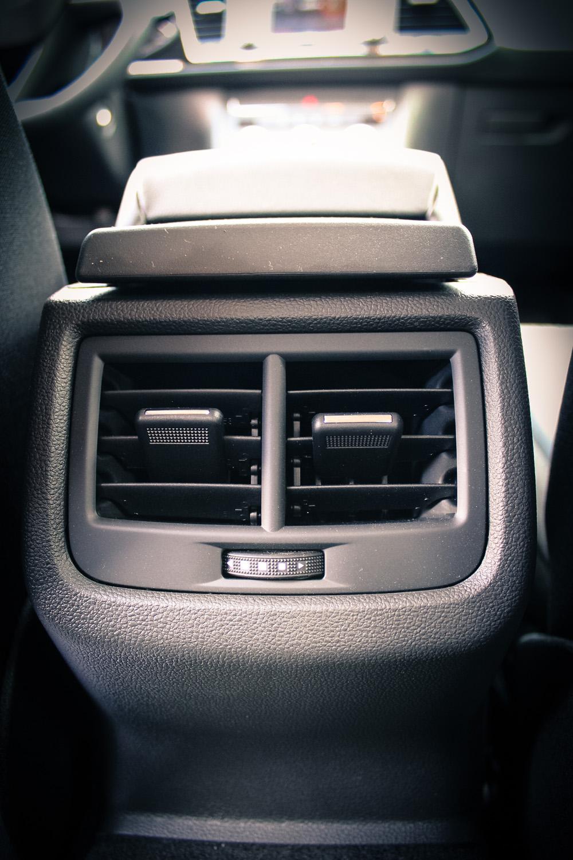 test seat leon stlye 1 6 tdi nove emocije carlander. Black Bedroom Furniture Sets. Home Design Ideas
