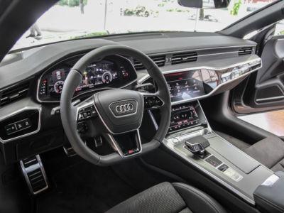 Audi A7 Prezentacija Sarajevo 2018 13