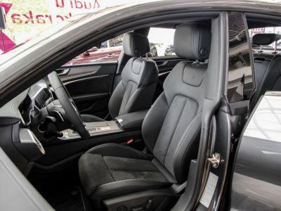 Audi A7 Prezentacija Sarajevo 2018 14