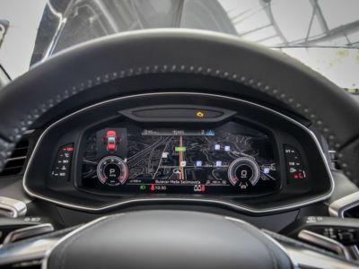 Audi A7 Prezentacija Sarajevo 2018 15