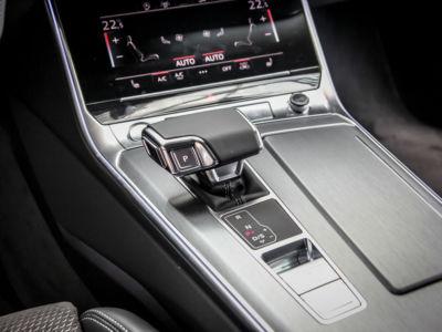 Audi A7 Prezentacija Sarajevo 2018 16