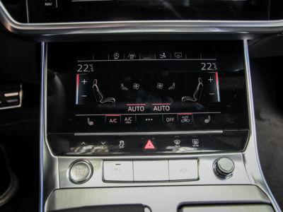 Audi A7 Prezentacija Sarajevo 2018 17