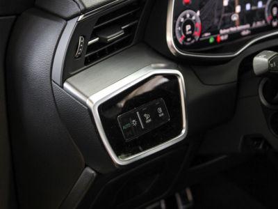 Audi A7 Prezentacija Sarajevo 2018 20