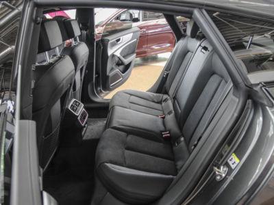 Audi A7 Prezentacija Sarajevo 2018 23
