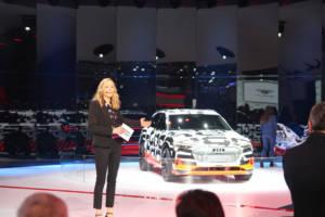 Audi Sajam U Zenevi 2018 04