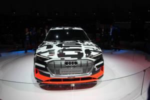 Audi Sajam U Zenevi 2018 05