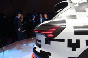 Audi Sajam U Zenevi 2018 12