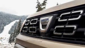 Dacia Duster 3 Promocija Bjelasnica 2018 04