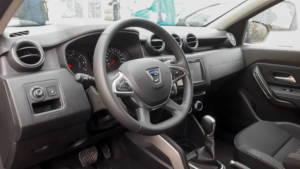 Dacia Duster 3 Promocija Bjelasnica 2018 09