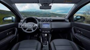 Dacia Duster 3 Promocija Bjelasnica 2018 10