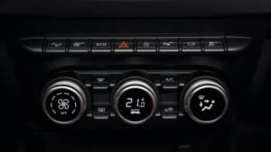 Dacia Duster 3 Promocija Bjelasnica 2018 11