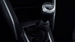 Dacia Duster 3 Promocija Bjelasnica 2018 13