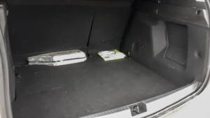 Dacia Duster 3 Promocija Bjelasnica 2018 15