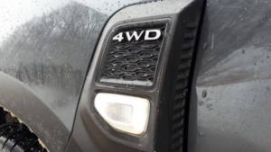 Dacia Duster 3 Promocija Bjelasnica 2018 17