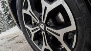 Dacia Duster 3 Promocija Bjelasnica 2018 18
