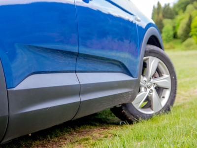 Opel GrenlandX 1.6 CDTI 12