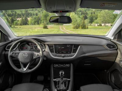 Opel GrenlandX 1.6 CDTI 13