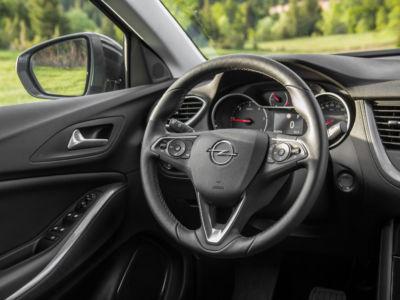 Opel GrenlandX 1.6 CDTI 14