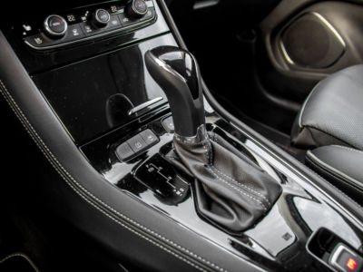 Opel GrenlandX 1.6 CDTI 17