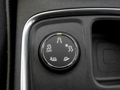 Opel GrenlandX 1.6 CDTI 18