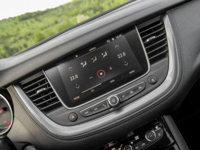 Opel GrenlandX 1.6 CDTI 19