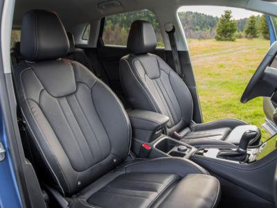 Opel GrenlandX 1.6 CDTI 23