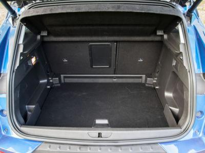 Opel GrenlandX 1.6 CDTI 25