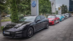 Porsche Rout Tour 2016 - 01a