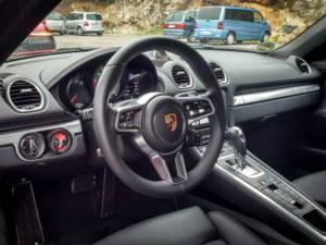 Porsche Rout Tour 2016 - 04