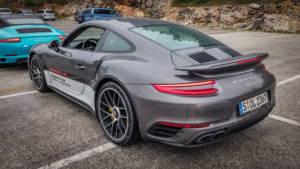Porsche Rout Tour 2016 - 24