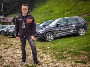 Skoda Kodiaq Road Tour BiH 2017 32
