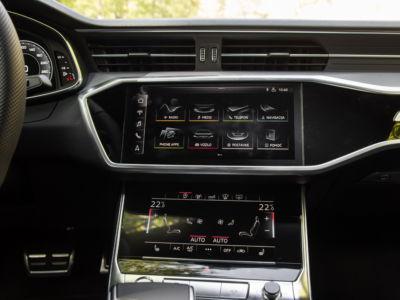 Test Audi A6 50 TDI S Line 31