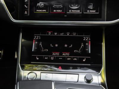 Test Audi A6 50 TDI S Line 32