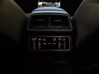 Test Audi A6 50 TDI S Line 37