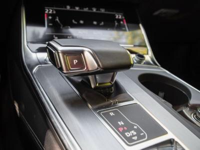 Test Audi A6 50 TDI S Line 39
