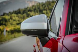 Test Audi S3 - 2017 13