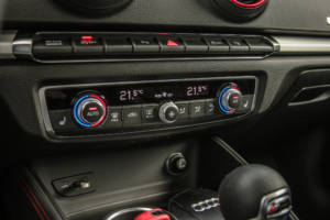 Test Audi S3 - 2017 23