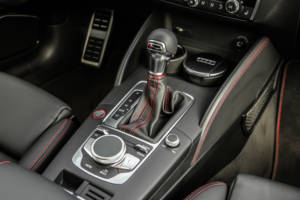 Test Audi S3 - 2017 24