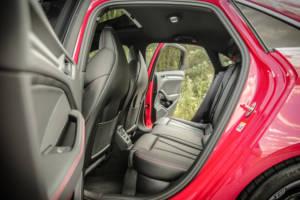 Test Audi S3 - 2017 27
