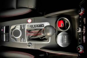 Test Audi S3 - 2017 29