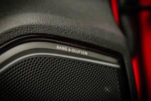 Test Audi S3 - 2017 30