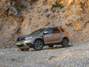 Test Dacia Duster 2WD 01