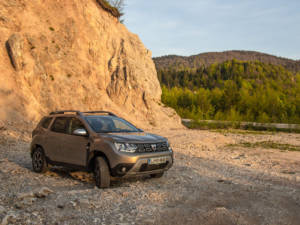 Test Dacia Duster 2WD 03