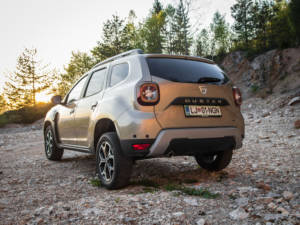 Test Dacia Duster 2WD 05