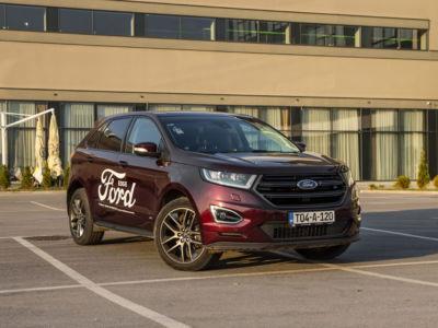 Test Ford Edge Sport 2.0 TDCi 01
