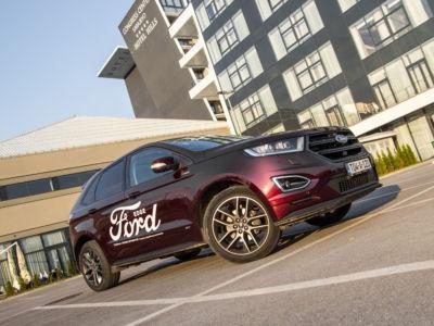 Test Ford Edge Sport 2.0 TDCi 02