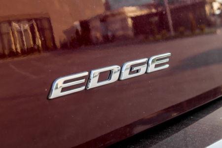 Test Ford Edge Sport 2.0 TDCi 13