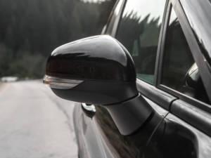 Test Ford Fiesta 1.4 DuraTorq 10