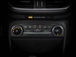 Test Ford Fiesta 1.4 DuraTorq 17
