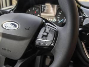Test Ford Fiesta 1.4 DuraTorq 19